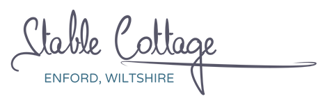 Stable Cottage, Enford, Wiltshire